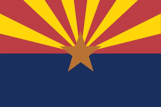 flag-28574_1280