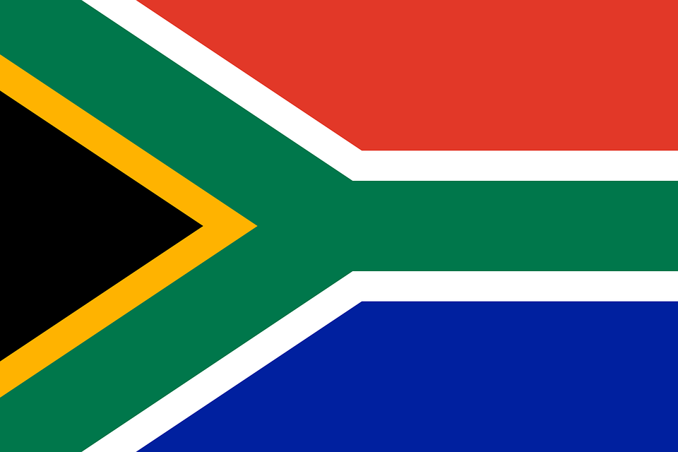 south-africa-162425_960_720