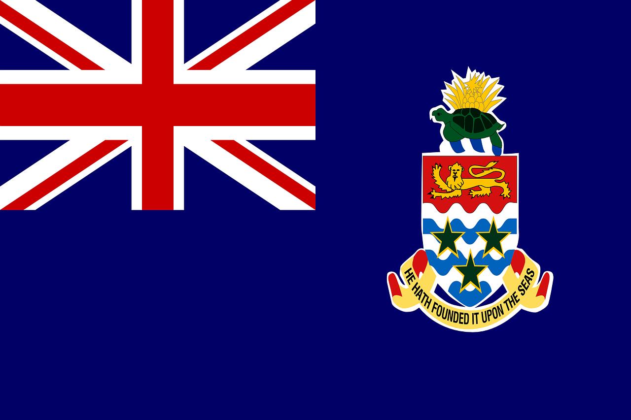 cayman-islands-162261_1280