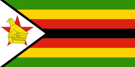 zimbabwe-26916_1280